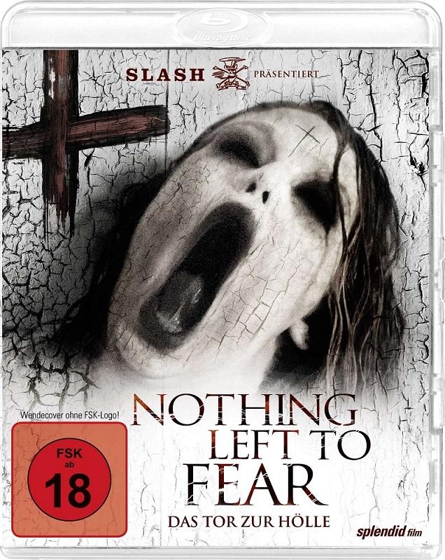 news slash sortie de nothing left to fear en dvd en allemagne aujourd 39 hui. Black Bedroom Furniture Sets. Home Design Ideas
