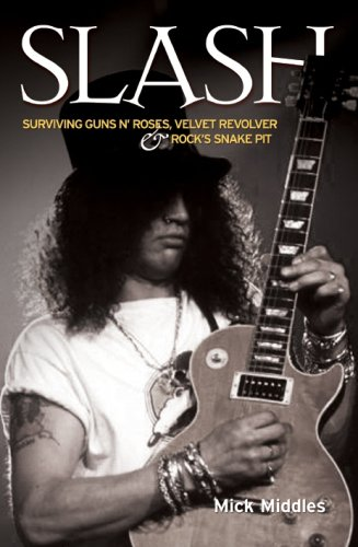 slash france paul stenning profile