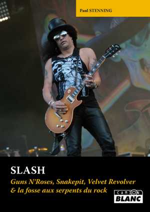 slash france paul stenning traduction camion blanc