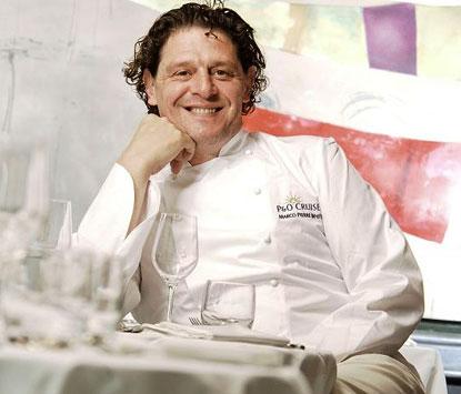 News slash slash a trouv un nouveau hobby la cuisine - Chef de cuisine en anglais ...