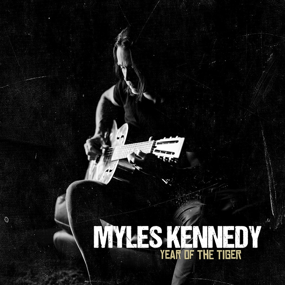 Myles kennedy slash france year of the tigger 9 mars 2018