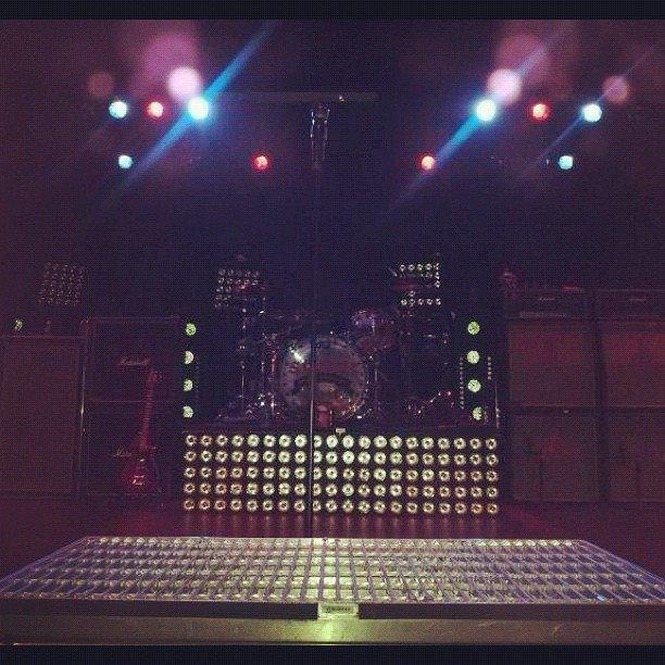 Diamond jo casino concerts