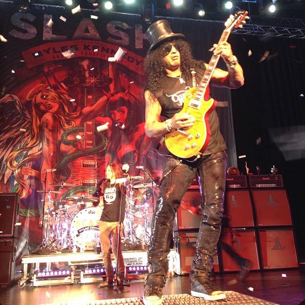 Hard rock casino tulsa concert schedule