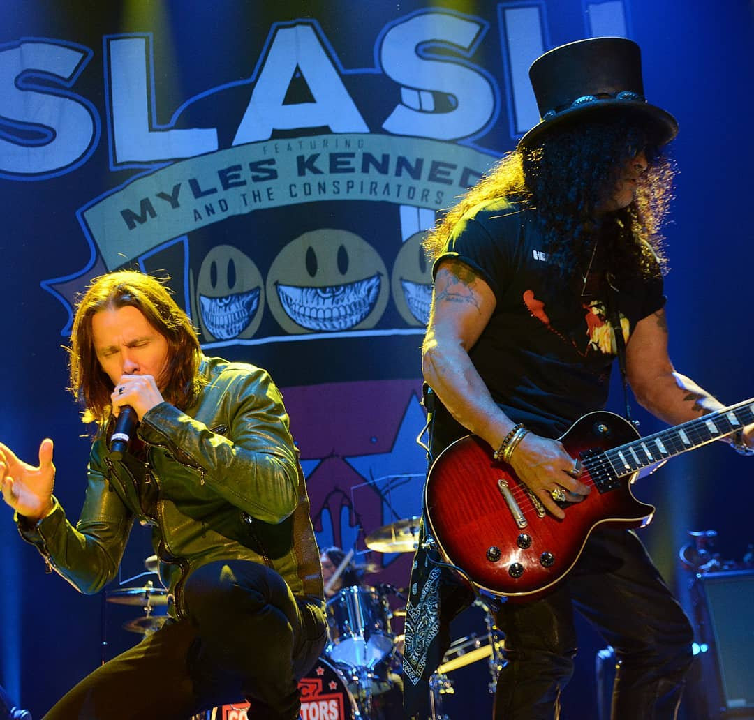 Slash france smkc mendoza argentine 2019 maipu living the dream kerns kennedy