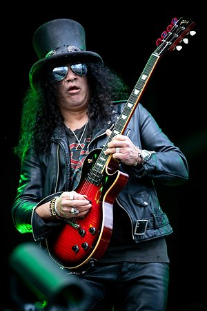 Slash france rock am ring living the dream 2019 germany smkc kerns kennedy