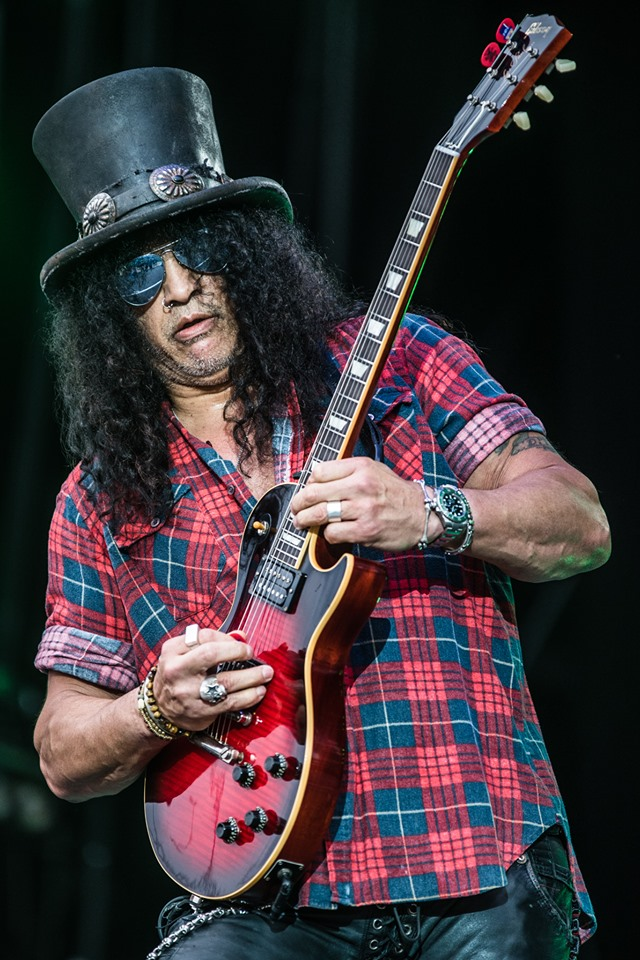 Slash france nurembierg rock im park 2019 living the dream smkc kerns kennedy fitz