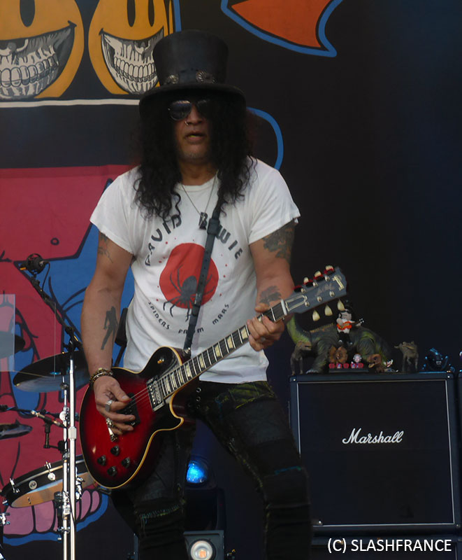slash france living the dream conspirators smkc eurockennes belfort tour 2019 myles kennedy kerns