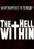 The Hell Within (2015)