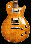 Gibson Les Paul Derrig '59 Replica
