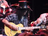 Amis_et_featuring_live 2011_06_28_londres_bb_king slash.jpg.pagespeed.ce.0XV56XPXj9