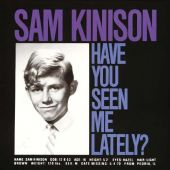 Artwork featuring 1988_sam_kinison_wild_thing