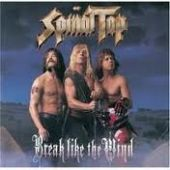 Artwork featuring 1992_spinal_tap_break_like_the_wind.