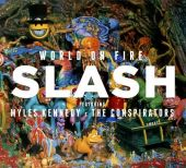 Artwork slash 2014_world_on_fire worldonfire