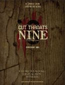 Autres cinema_and_tv slasher_films cut_throats_9 CutThroatsNine movie