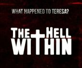 Slash france Autres cinema_and_tv slasher_films the_hell_within the_hell_within slash fiction 2015 movie