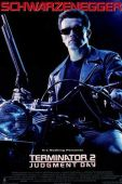Autres cinema_and_tv terminator 2 le jugement dernier_you could be mine