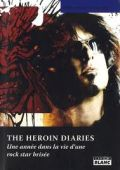 Autres livres Heroin_diaries_french_camion_blanc