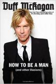 Autres livres duff how to be a man