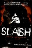 slash france autobiographie