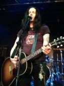 Autres news 20130902_toddkerns todd kerns (19)