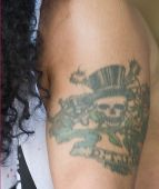 slash france dtudt tattoo 1