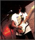 Concert slashs_snakepit_1995 rencontreavecslashparis slash_chesterfield