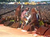 slash france download festival uk donington park 8 juin 2012 headliner mainstage 2