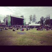 Concert solo 2012 0614_hultsfred Hultsfred (4)
