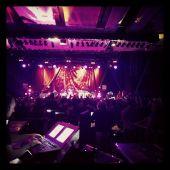 Slash france moncton casino live conspirators 2012 canada