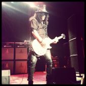 slash france myles kennedy conspirators live 2012 house of blues dallas texas