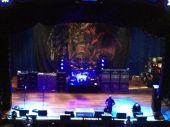 Slash france myles kennedy conspirators live 2012 atlantic city usa 14/09