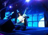 Slash france solo live conspirators myles kennedy 2012 curitiba master hall