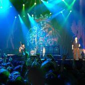 Slash france Concert solo 2013 0511_tokyo ozzfest (2)