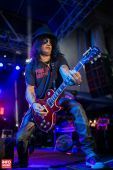 Concert solo 2015 0628_bucharest slash concert bucuresti 2015 9478