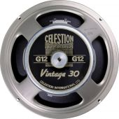 slash france celestion greenback v30