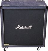 slash france marshall 1960 BV buy
