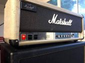 Gear amplis marshall_jubilee_2555 kruse silver3