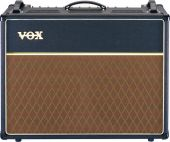 slash france vox ac 30 buy