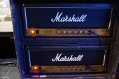 Gear gear_2014 marshall settings 2014