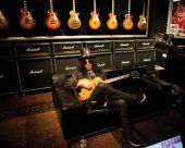 slash france store amps