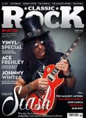 Magazine 2014 2014 09 classic rock germany