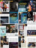 Magazine 2014 2014 09 guitar player