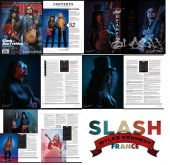 Magazine 2016 2016 06_guitar_world