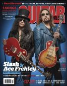Magazine 2016 201606_guitar_world