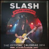 Merchandising calendrier slash (1).