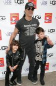 slash_france_kids_2