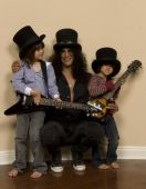 slash_france_kids