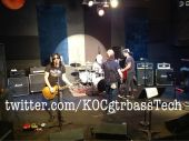 Slash kings_of_chaos 2013_repetitions koc repet (7)
