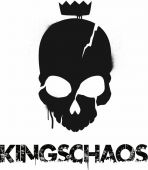Slash kings_of_chaos kings of chaos