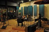 slash france barefoot recording studio duff grohl